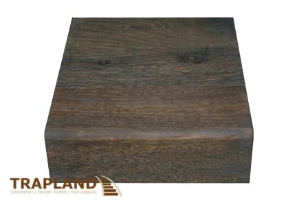 Active Stain 4 + Diamond Oil Naturel