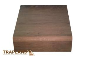 Diamond Oil Sand Grey