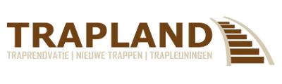 logo trapland
