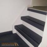 traprenovatie-grijs-boven