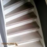 traprenovatie-white-wash